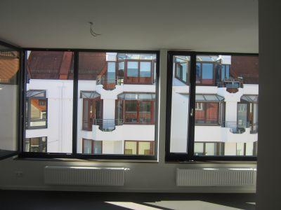 1,5-Zimmer-Loftstyle mit Balkon im Fedelhören zu vermieten