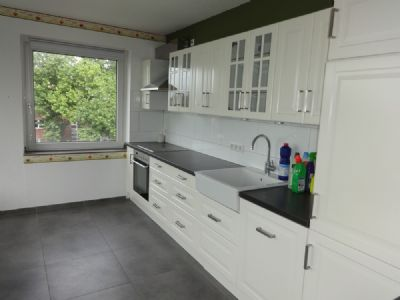 citynahe eigentumswohnung f r immobilien einsteiger oder kapitalanleger etagenwohnung d lmen. Black Bedroom Furniture Sets. Home Design Ideas