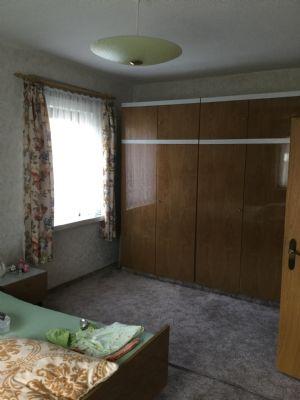 Schlafzimmer OG - EH (2)