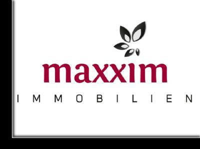 maxxim Immobilien