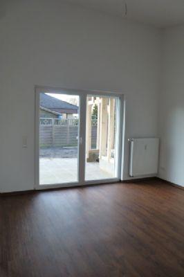 Wohnzimmer C