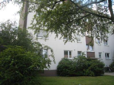 Wohnung Mieten Stuhr Brinkum