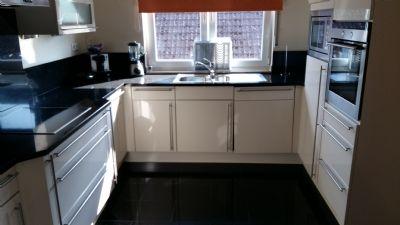 Küchen-Ansicht