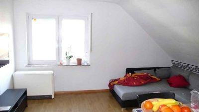 40-Wohnzimmer.Dachgeschoss