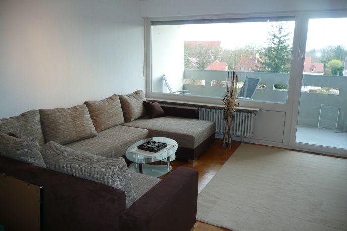 Wohnung mieten Memmingen Jetzt Mietwohnungen finden