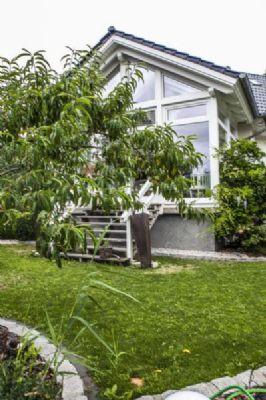lehnitzsee immobilien luxus eigentumswohnung ber 2. Black Bedroom Furniture Sets. Home Design Ideas