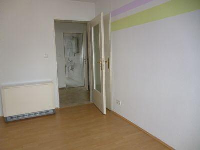 wohnen in der altstadt etagenwohnung n rnberg 2c4qe4j. Black Bedroom Furniture Sets. Home Design Ideas