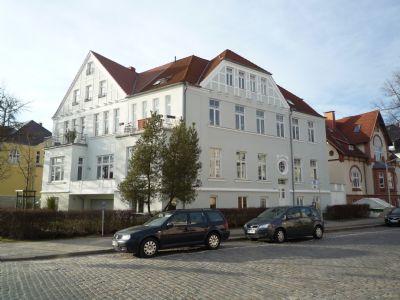 Am Schillerplatz