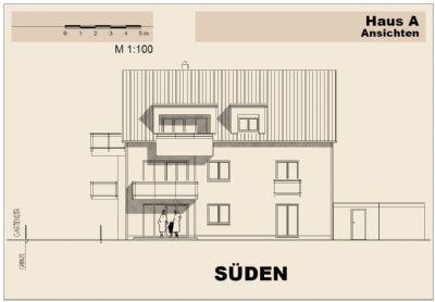 wohnanlage gartenhof in schwabm nchen zentrum etagenwohnung schwabm nchen 2mznl49. Black Bedroom Furniture Sets. Home Design Ideas