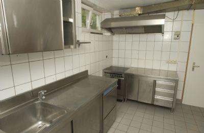 ihr eigenes lokal k che k hlung lager einrichtung los gehts gastronomie. Black Bedroom Furniture Sets. Home Design Ideas