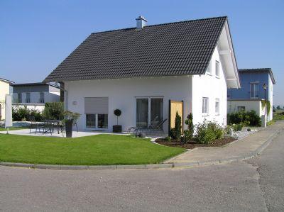 aktionshaus noch bis einfamilienhaus albstadt 2az854w. Black Bedroom Furniture Sets. Home Design Ideas