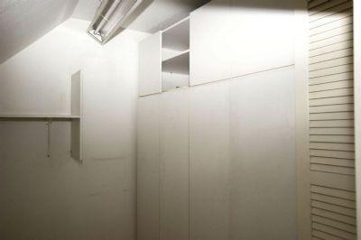 sch ne helle luxus maisonette altbauwohnung provisionsfrei wohnung potsdam 29bux4g. Black Bedroom Furniture Sets. Home Design Ideas