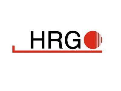 hrg logo_ursprung3