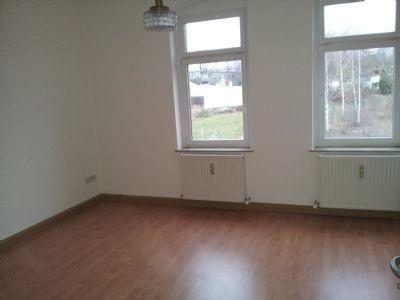 Wohnzimmer - Ausstattungsbeispiel