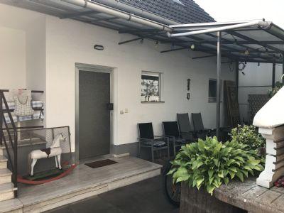 Voll möblierte 2-Zimmer Wohnung in Weiterstadt/Riedbahn zu vermieten, besonders  geeignet für WE-Heimfahrer