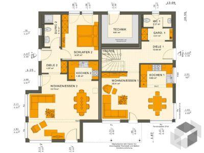 solution230v5 Grundriss-EG