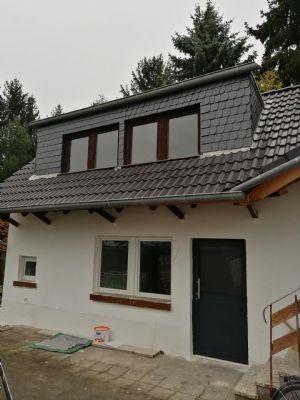Kleines Wohnhaus in 63533 Mainhausen/Zellhausen