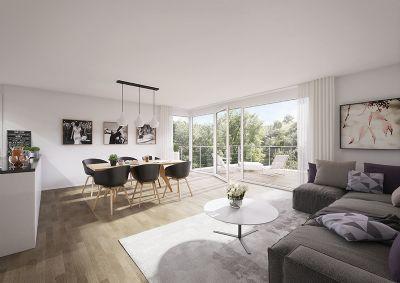 kaufen ist g nstiger als mieten etagenwohnung nagold 2g8lz45. Black Bedroom Furniture Sets. Home Design Ideas