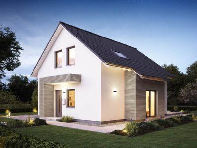 bauen ohne eigenkapital eigenleistung macht es m glich einfamilienhaus strausberg 2aa2z4m. Black Bedroom Furniture Sets. Home Design Ideas
