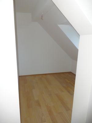 Wohnung Mieten Schweich