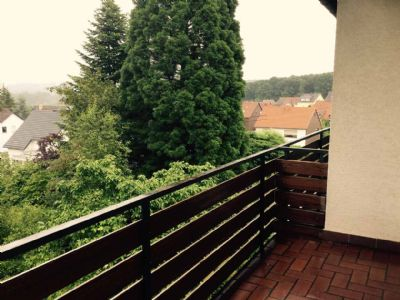 Wohnung Mieten Riegelsberg