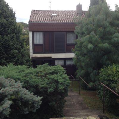 mein erstes eigenes haus reiheneckhaus mit 2 xxl balkonen und sch nem garten in ruhiger lage. Black Bedroom Furniture Sets. Home Design Ideas