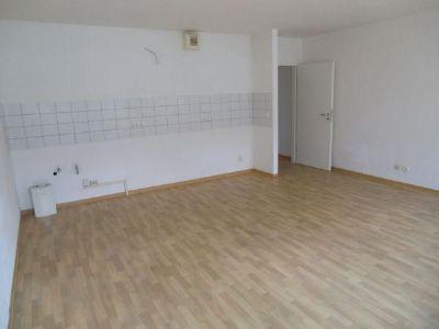 2 zimmer wohnung riesa innenstadt 2 zimmer wohnungen mieten kaufen. Black Bedroom Furniture Sets. Home Design Ideas
