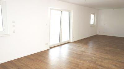 Wohnraum / Wohnküche