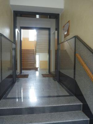 2 Raumwohnung Mit Balkon Etagenwohnung Leipzig 2c3vf44