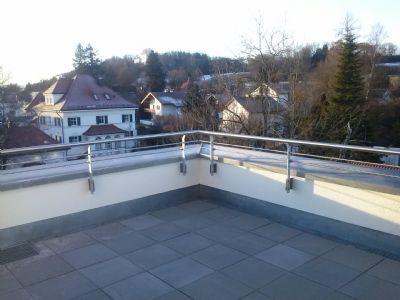 penthousewohnungen in mindelheim wohnung mindelheim 2mp4s46. Black Bedroom Furniture Sets. Home Design Ideas
