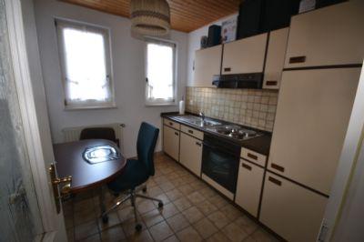 Küche WE 2
