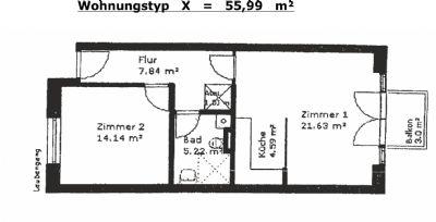 Wohnung Kaufen Ahrensburg