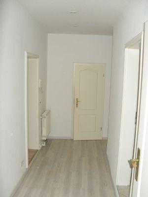 Wohnung Mieten Bad Langensalza