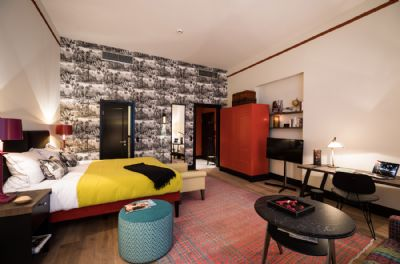 das freytag apartment hamburg 2fvar45. Black Bedroom Furniture Sets. Home Design Ideas