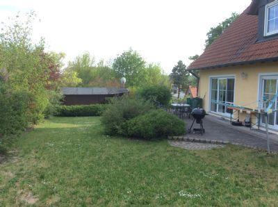 Garten IV