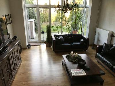 reihenhaus schildow reihenh user mieten kaufen. Black Bedroom Furniture Sets. Home Design Ideas