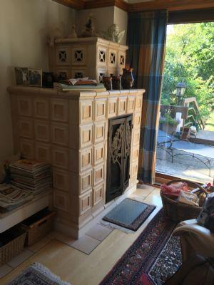 exclusive kapitalanlage 8 fam haus mit aufzug und 6 garagen hallenbad pforzheim. Black Bedroom Furniture Sets. Home Design Ideas