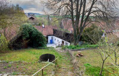 foto--www-roland-mulzer-de--N8J_4173--z900z600q060
