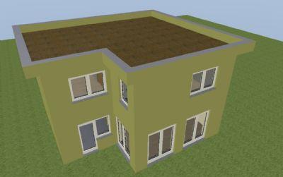 Beispiel 3D