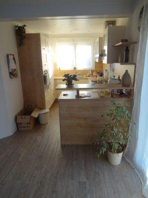 8 Küche