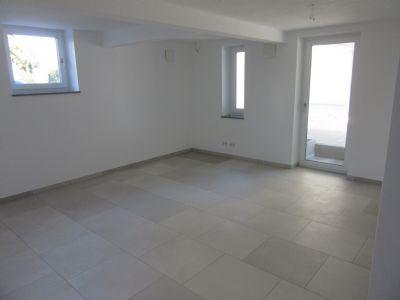 hochwertige souterrain wohnung erstbezug wohnung pfaffenhofen 2myqg4l. Black Bedroom Furniture Sets. Home Design Ideas