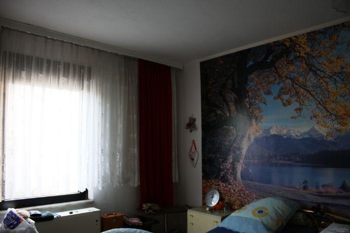ihr kleines eigenheim zum greifen nah. Black Bedroom Furniture Sets. Home Design Ideas