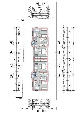 NW1-OG-Geinsheim-Doppelhaus