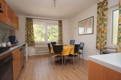 Apartment Nr. 2_002