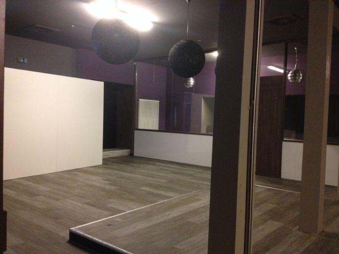 discothek club in ravensburg ravensburg 9da51213. Black Bedroom Furniture Sets. Home Design Ideas