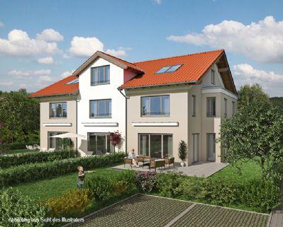 familienfreundliche reihenh user in sauerlach s3 reihenendhaus sauerlach 2ldrj48. Black Bedroom Furniture Sets. Home Design Ideas
