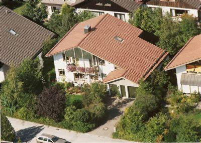 Oberhaching, Lkr. München, Bestlage, großes EFH, absolut ruhig, in unmittelbarer Nähe des Zentrums und Schulen