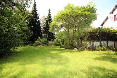 Großer Garten_001