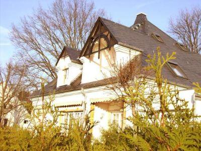 einfamilienhaus kaufen frankfurt altstadt. Black Bedroom Furniture Sets. Home Design Ideas