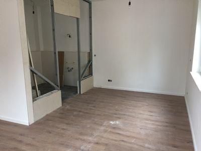 bohemian living moderne zentrale 2 zimmer wohnung wohnung eschborn 2g7uy4u. Black Bedroom Furniture Sets. Home Design Ideas